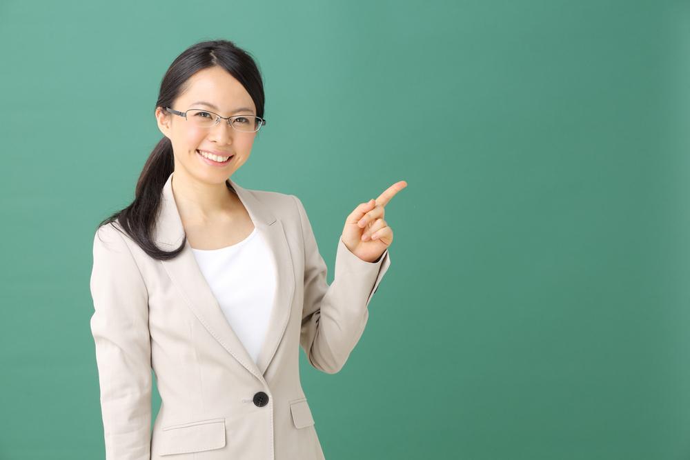 "<span class=""title"">大阪府の家庭用蓄電池の導入に利用できる補助金一覧</span>"