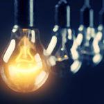 「余剰買取制度」終了後の電気利用方法